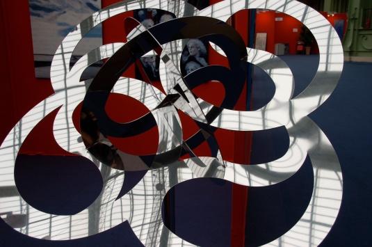 Grand Palais2008 (8)